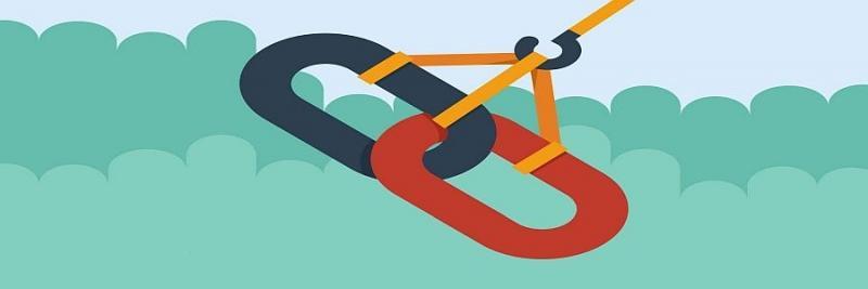 3.1 1 - Check Trust запустил бесплатный инструмент для проверки сайтов на участие в биржах