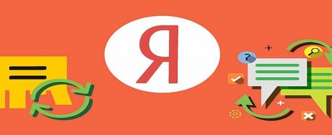 В Яндекс.Вебмастере появилась возможность разделять запросы с разных устройств