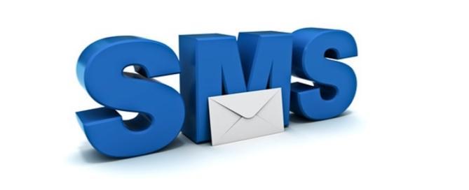 30 669x272 - Как получить бесплатное sms-уведомление про доступность своего сайта