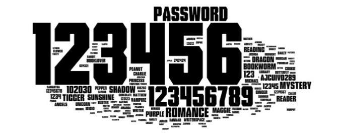 31 669x272 - Как увидеть в браузере пароль, скрытый звёздочками
