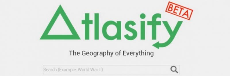 3249e736895957c2b57e6a40afc65efa - Atlasify – поисковик нового поколения