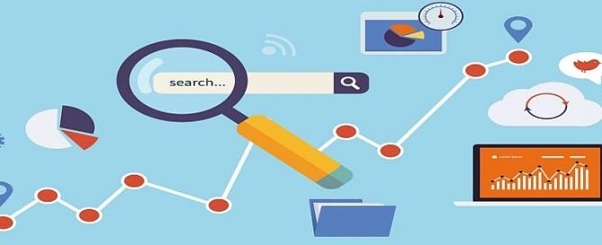 333 669x272 - Google отменил лимит запросов на индексацию страниц?