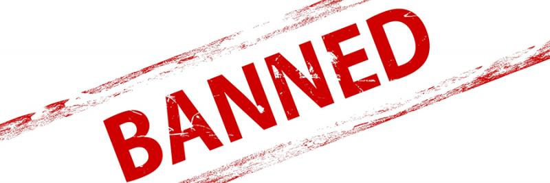 35 - Как проверить сайт на бан в Google и Яндекс?
