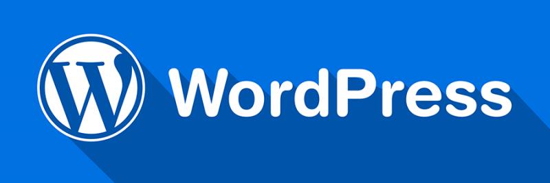 38 - Продвижение сайта на Wordpress: Топ-5 важных моментов