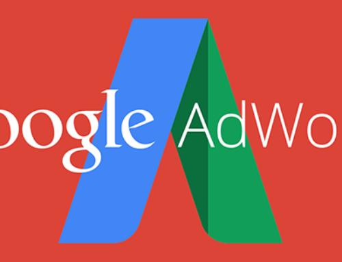 Как создать продающий текст объявления для Google Adwords?