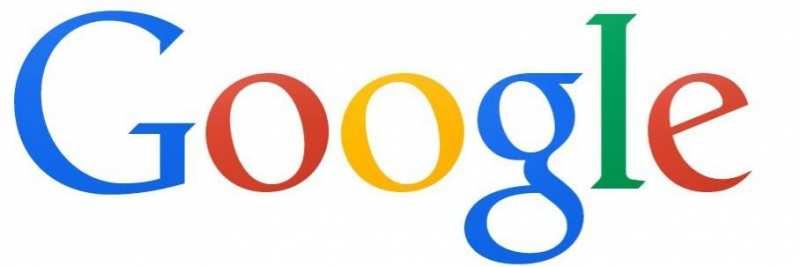 Особенности продвижения в поисковой системе Google