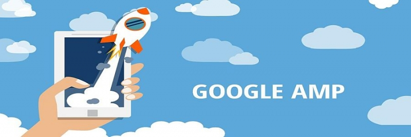 4.1 0 - Google планирует изменить отображение AMP при просмотре