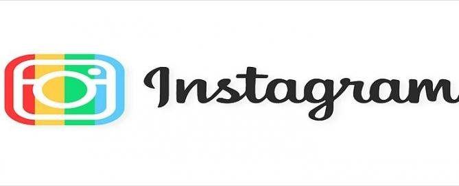 Рекламодатели Instagram теперь могут добавлять к своим постам ссылки на Messenger