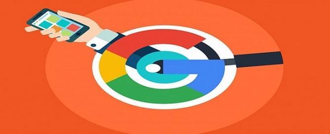 Google сообщил некоторые подробности запуска mobile-first индекса