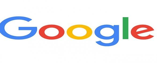 Google увеличил длину сниппетов в результатах поиска