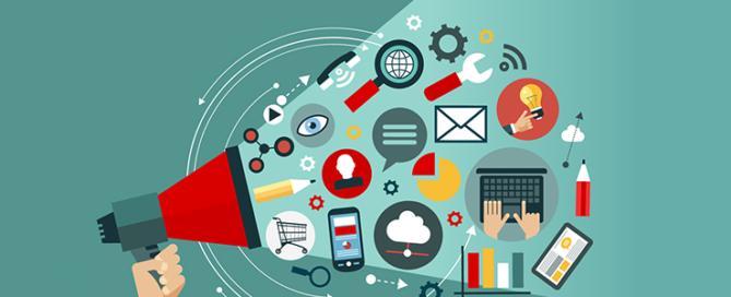 Internet marketing dlya chaynikov 0 669x272 - Интернет-маркетинг для чайников: подборка лучших книг