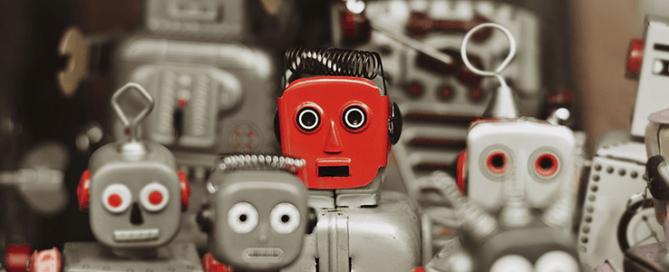 Robots txt 669x272 - Robots.txt: полное руководство по настройке