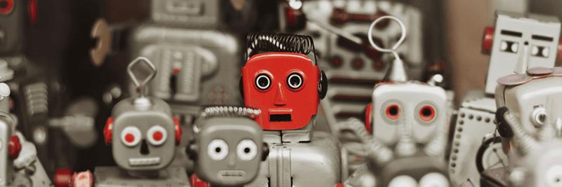 Что такое robots.txt и с чем его едят?