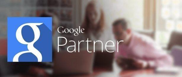 Screenshot 1 6 - Сертификация Гугл Адвордс: раскрываем тонкости подготовки!