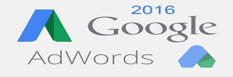 adworks3 - В Google AdWords добавлен новый отчет