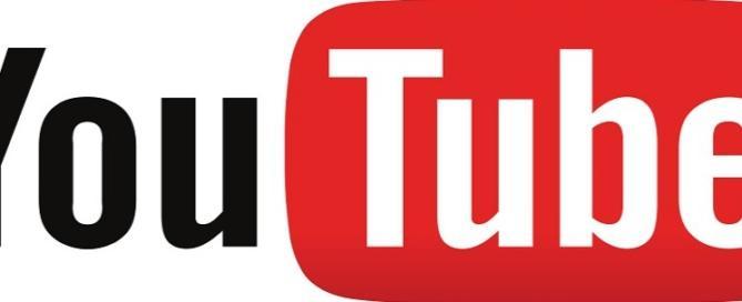 download youtube videos 669x272 - YouTube - а чего ещё не знал Ты?!