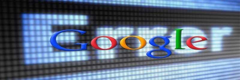 google 4 1 - Google будет отображать недоступные для индексации файлы