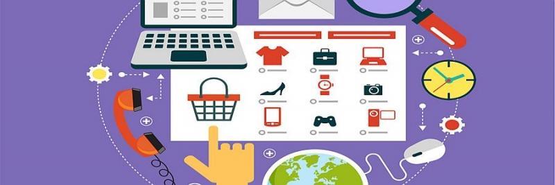 internetshop1 1 - Яндекс поделился фактами об индексировании интернет-магазинов