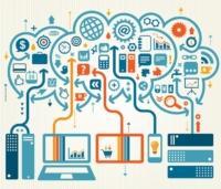 Интернет вещей – это просто модный тренд, научный сленг  или целая концепция будущего?