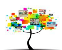 Как поисковики собирают информацию о поведенческих факторах