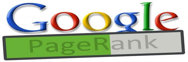 page rank2.1 - Google удалит Toolbar PageRank