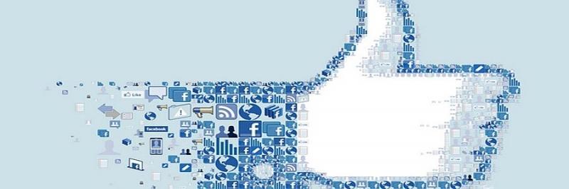 socseti - Facebook расширяет функционал инструмента Conversion Lift