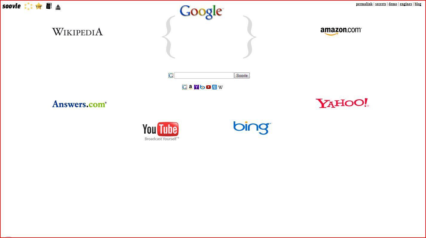 soolve - Как ключевые слова для поиска помогут вести бизнес в Интернете?