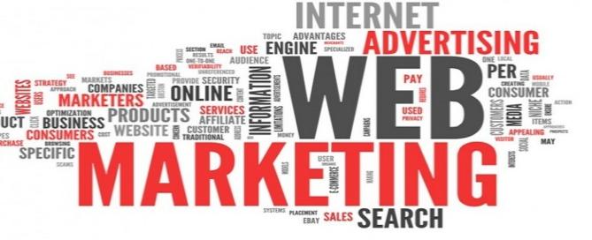 words 800x490 669x272 - Основные навыки   успешного интернет — маркетолога