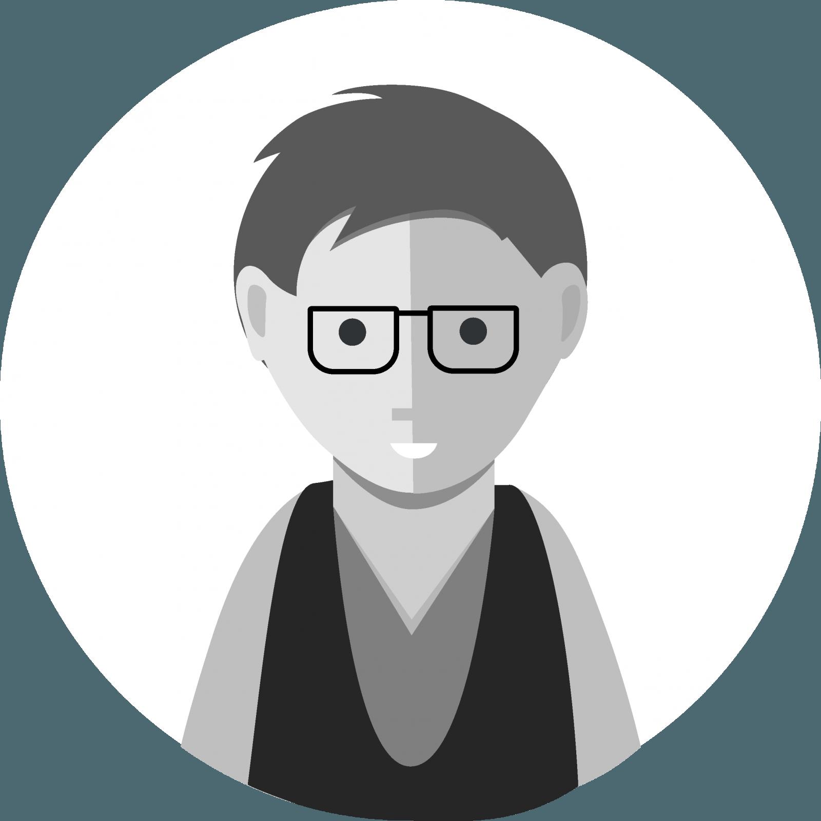Продвижение сайта в Херсоне