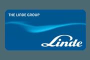 Линде Газ Украина