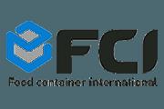 logo 6 27.02.2019 16.51 - FCI