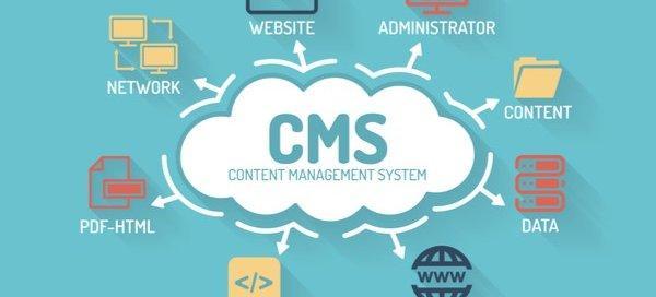 CMSheader 600x272 - Как выбрать движок (CMS) для интернет-магазина в 2019
