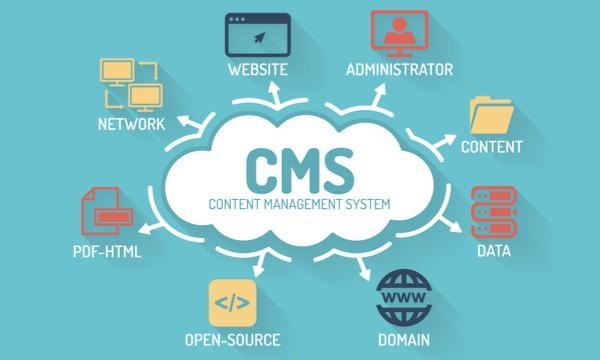 Как выбрать движок (CMS) для интернет-магазина в 2019