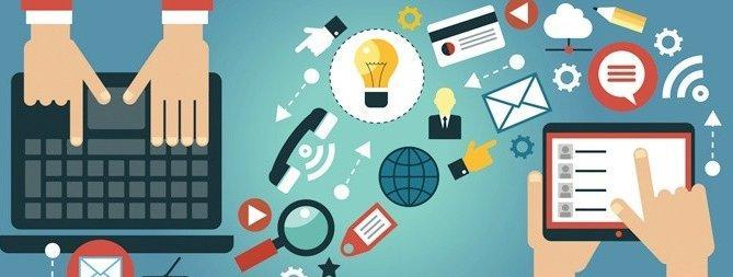 content marketing banner e1563025184388 669x253 - Продвижение и оптимизация картинок: 8 обязательных шагов