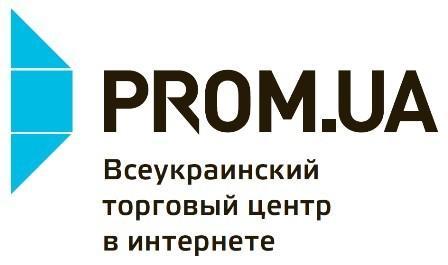 929 575fff4c18cd2a4396db43babd134862 - Продвижение сайта на проме: все за и против