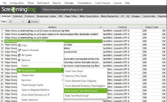 image5 1 1 - Проверка битых ссылок: 8 способов поиска