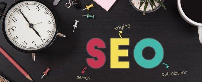 seo keywords for small nonprofits 669x272 - Пошаговое руководство для продвижения сайта самому: 30+ решений