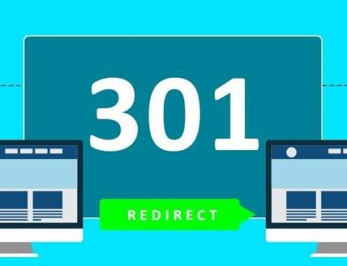 Настройка 301 редиректа: полная инструкция