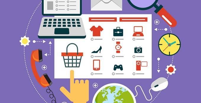Оптимизация интернет-магазина: 16 обязательных шагов