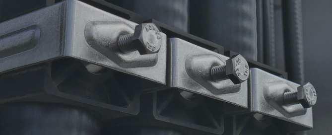 pexels photo 207367 669x272 - Кейс: +300% рост трафика - продвижение магазина промышленного оборудования