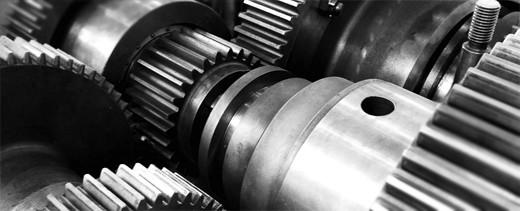 shesterni bw wide - Кейс по продвижению интернет-магазина промышленного оборудования