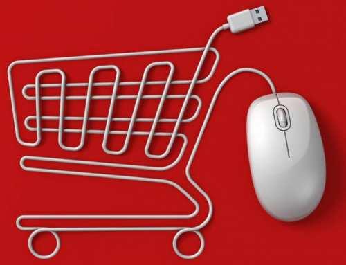 Какие документы нужны для открытия интернет-магазина в Украине