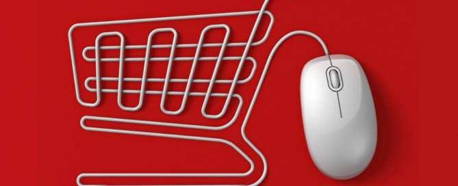 advermedia 669x272 - Какие документы нужны для открытия интернет-магазина в Украине