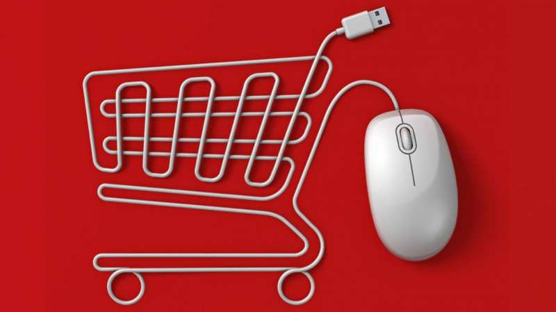advermedia - Какие документы нужны для открытия интернет-магазина в Украине