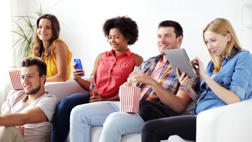 ТОП-30 сериалов для предпринимателей про бизнес и мотивацию