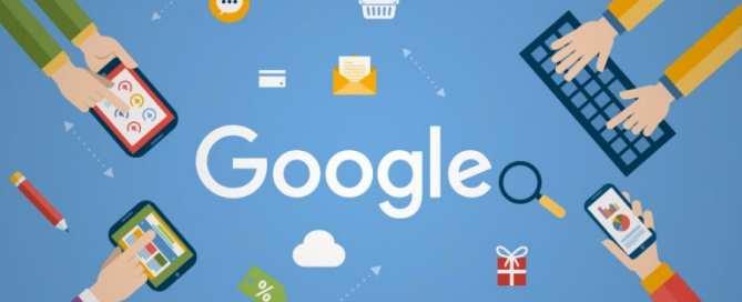fc1da7257992fc36032e11db3df7a664 xl 669x272 - Продвижение сайта в Google в 2020: как продвинуть сайт и какие факторы ранжирования нужно знать