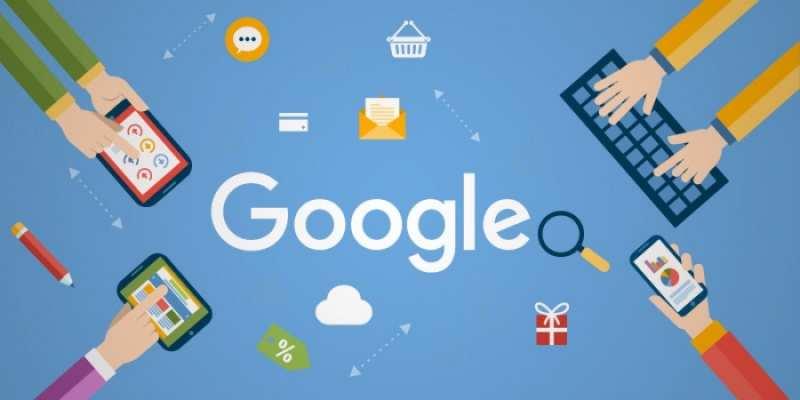 fc1da7257992fc36032e11db3df7a664 xl - Продвижение сайта в Google в 2020: как продвинуть сайт и какие факторы ранжирования нужно знать