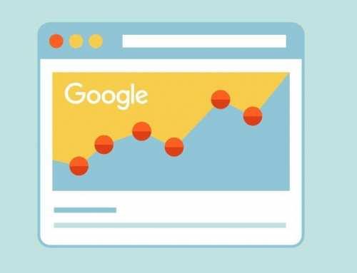 Операторы поисковых систем: методичка по синтаксису поиска