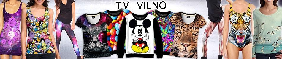 TM Vilno