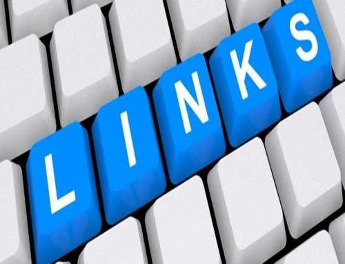 Бесплатные ссылки: 25 способов получения бесплатных ссылок на сайт